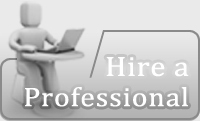 Hire a Professional